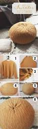 recycled home decor projects 25 unique old sweater ideas on pinterest sweater mittens old