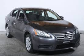 siege hyundai used 2013 hyundai elantra for sale at hgregoire