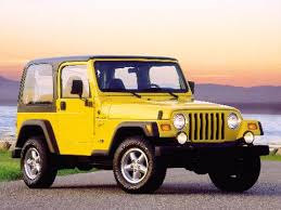 2000 jeep kbb 2000 jeep wrangler sport utility 2d pictures and kelley