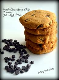 eggless cookies archives eating well diary