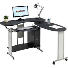 Compact Computer Desk Compact Workstations Office Furniture Fascinating Compact Office