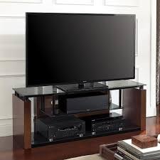 Tv Furniture Amazon Com Bell U0027o Avsc2155 60