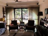 villa in mumbai villa independent house for sale in mumbai villas for sale in mumbai