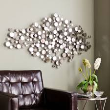 Cool Wall Decorations Wall Decoration Ideas Metal Wall Art Medallion Wrought Iron Home
