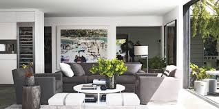elle magazine home interiors home interior