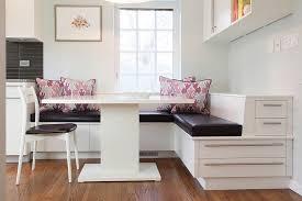 kitchen banquette furniture banquette furniture with storage corner banquette plans furniture