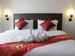 best price on pas cher hotel de bangkok in bangkok reviews