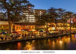 san antonio riverwalk christmas lights 2017 san antonio riverwalk images stock photos vectors shutterstock