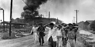 why do north koreans us one reason u2014 they remember the