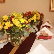 Cheapest Flowers For Centerpieces by Pleasanton Flower Shop Florists 3120 Santa Rita Rd