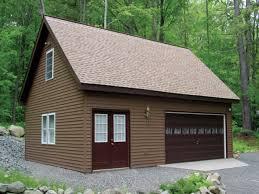detached garage with loft garage door decoration detached garage with loft