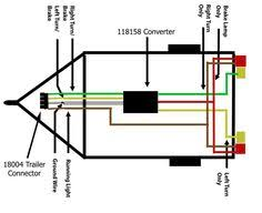 trailer wiring diagram jpg auto repair diagram