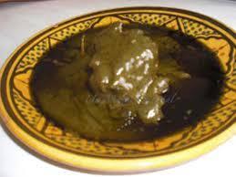 recette de cuisine africaine malienne fakoye au mali ou mloukhia en tunisie cuisine d afrique et du