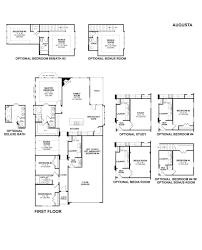 Mi Homes Floor Plans   mi homes floor plans rpisite com