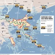 Louisiana Parish Map With Cities by 100 Louisiana Flood Maps Flood Information For Homeowners