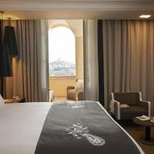 Marseille Bedroom Furniture Intercontinental Marseille Hotel Dieu Marseille