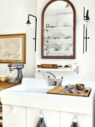 small space kitchens ideas small space kitchen ideas part 2 cozy house