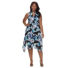 kohls dresses for weddings womens wedding guest dresses clothing kohl s