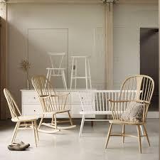 Ercol Dining Room Furniture Best 25 Ercol Furniture Ideas On Pinterest Ercol Sofa Ercol