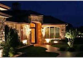 Cost Of Landscape Lighting Average Cost For Landscape Lighting Get Outdoor Lighting Ideas