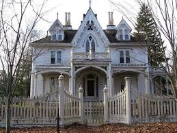 28 gothic victorian homes gothic victorian victorian houses