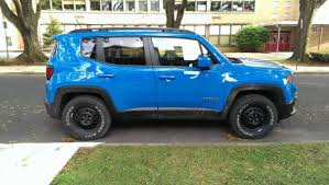 jeep sport tires tire sizes non th models page 3 jeep renegade forum