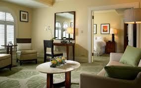 waikiki beach hotels moana surfrider a westin resort u0026 spa