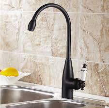 antique kitchen sink faucets antique kitchen faucets faucetsmarket providing best