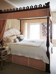 bedroom khloe kardashian bedroom decor kim kardashian