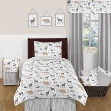 bedroom theme kids woodland bedroom cing theme bedroom woodland decor