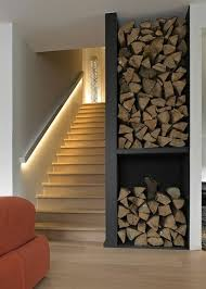 home interior lighting design ideas best 25 cheminée design ideas on cheminées feu