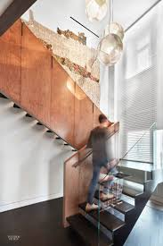 Apartment Stairs Design 1173 Best Poetic Staircases Images On Pinterest Stairs
