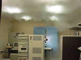 fire suppression server room decoration ideas collection cool to