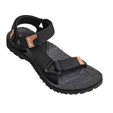 Jual Sandal Carvil Di Makassar sandals carvil lazada co id
