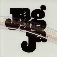 jaga jazzist a livingroom hush magazine by jaga jazzist on apple music