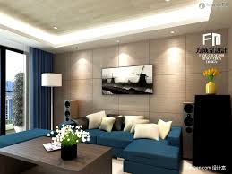 los angeles home decor stores apartments easy the eye examples modern design furniture roseate