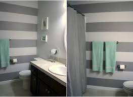 Chair Rail Ideas For Bathroom - blue dining room paint ideas with chair rail traditional orange
