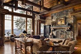 country homes interior country home interior designs