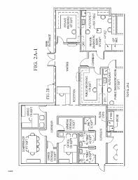 auto floor plan rates auto floor plan rates unique floor plan financing rates at home and