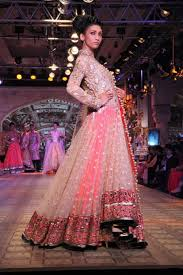 indian wedding designer dresses wedding dresses
