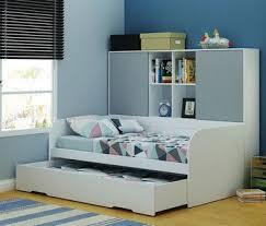 Designer Bunk Beds Australia by Bedroom Brilliant Kids Furniture Childrens Bedrooms Dreamworld