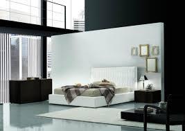 idee deco chambre moderne 30 idées de déco chambre à coucher pour un look moderne