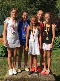 Tc Rw Baden Baden Tennis Heinrich Heine Gymnasium