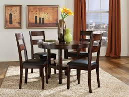 Cherry Wood Dining Room Set 33 Best Dining Rooms Images On Pinterest Dining Room Sets 5