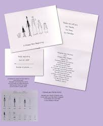 wedding quotes joining families thank you quotes for the wedding invitation picture ideas references