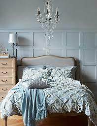 naomi bed frame m u0026s
