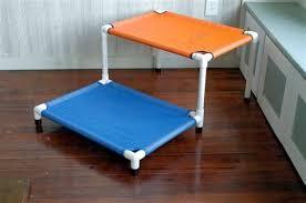 Cing Folding Bed Cabelas Folding Cot Bunk Beds Intersafe