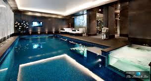 united kingdom u2013 luxury properties u2013 showcase the list