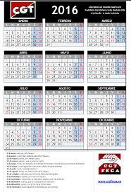 calendario imss 2016 das festivos nice calendario noviembre 2017 pdf aprobado el calendario de