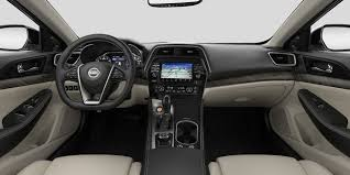 nissan maxima sr 2016 2017 nissan maxima colors and photos nissan usa